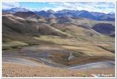 107-3西藏B:A10709130618天梯之路(珠峰公路).jpg