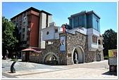 107-2馬其頓:A10706071215德蕾莎修女紀念館-史高比耶-馬其頓.jpg