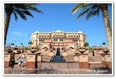 99阿布達比-阿拉伯聯合大公國:A9902171539酋長皇宮飯店-阿布達比.jpg