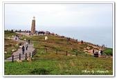 103葡萄牙:A10310091916歐洲最西點洛卡岬-葡萄牙.jpg
