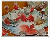 96捷克-櫥窗商品:A76131634櫥窗-卡洛維瓦利