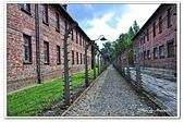 104波蘭:A10409272461奧斯威辛集中營-波蘭.jpg