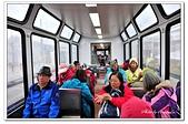 105瑞士_交通工具:A10505311990火車車廂-Kleine Scheldegg往羅敦布魯嫩 Lauterbrunnen.jpg