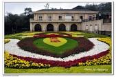 105越南:A10510090349歐式花園-巴拿山-峴港.jpg