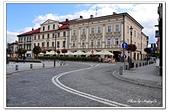 104波蘭:A10409272519瓦多維采-波蘭.jpg