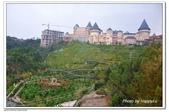 105越南:A10510090402滑車與法國城堡-巴拿山-峴港.jpg