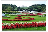 106奧地利:A10610062499熊布朗宮-奧地利.jpg