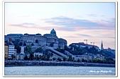 106匈牙利:A10610052379城堡山-船遊多瑙河-布達佩斯-匈牙利.jpg