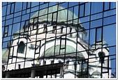 107-2塞爾維亞:A10705270065聖沙瓦東正教大教堂-貝爾格勒-塞爾維亞.jpg