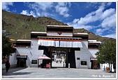 107-3西藏B:A10709140750札什倫布寺-日喀則.jpg