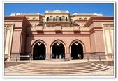 99阿布達比-阿拉伯聯合大公國:A9902171550酋長皇宮飯店-阿布達比.jpg
