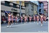 107-2保加利亞:A10706030692玫瑰祭遊行-卡贊勒克市(玫瑰谷)-保加利亞.jpg