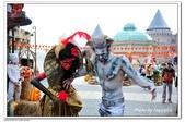 105越南:A10510090431萬聖節主題樂園-法國城堡-巴拿山-峴港.jpg