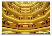 99阿布達比-阿拉伯聯合大公國:A9902171555酋長皇宮飯店-阿布達比.jpg