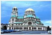 107-2保加利亞:A10706040914亞歷山大內夫斯基教堂-索菲亞-保加利亞.jpg