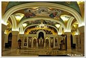 107-2塞爾維亞:A10705270081聖沙瓦東正教大教堂-貝爾格勒-塞爾維亞.jpg