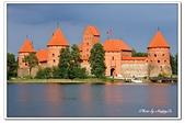 104立陶宛:A10409231179水中古堡-特拉凱-立陶宛.jpg