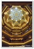 99阿布達比-阿拉伯聯合大公國:A9902171557酋長皇宮飯店-阿布達比.jpg