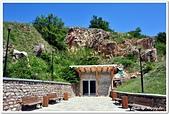 107-2科索沃:02A10706061113大理石洞穴-科索沃.jpg