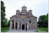 107-2科索沃:A10706061116格拉恰尼察修道院-科索沃.jpg