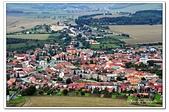 104斯洛伐克:A10409293016鳥瞰小鎮-斯皮什基古堡-斯洛伐克.jpg
