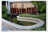 105越南:A10510100671餐廳-蘭珂悅椿渡假村.jpg