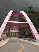 95北橫:A070巴陵大橋