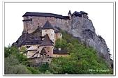 104斯洛伐克:A10409303480奧拉瓦城堡-斯洛伐克.jpg