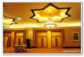 99阿布達比-阿拉伯聯合大公國:A9902171565酋長皇宮飯店-阿布達比.jpg