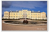 104拉脫維亞:A10409220939倫達爾宮-拉脫維亞.jpg