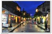 105越南:A10510111337夜遊會安古城.jpg