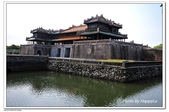 105越南:A10510100861順化皇城-順化.jpg
