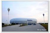 106德國:A10609270010慕尼黑足球場-德國.jpg