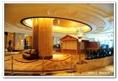 99阿布達比-阿拉伯聯合大公國:A9902171585酋長皇宮飯店-阿布達比.jpg