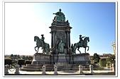 104奧地利:A10410024228泰瑞莎雕像-維也納-奧地利.jpg