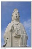 105越南:A10510121530觀音像-靈應寺-山茶半島-峴港.jpg