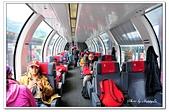 105瑞士_交通工具:A10505301272火車車廂-Arth-Goldau往琉森.jpg
