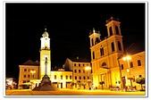 104斯洛伐克:A10409303583舊城廣場夜景-班斯卡比斯翠卡-斯洛伐克.jpg