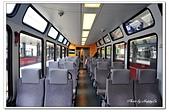 105瑞士_交通工具:A10506054010火車車廂-VISP往策馬特.jpg