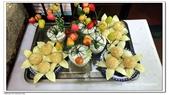 105越南:A10510101029MP_20161010_193112水果甜點-皇城Y THAO越式宮廷風味餐-順化.jpg