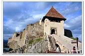106匈牙利:A10610042036彩雲古堡-維謝格拉德-匈牙利.jpg