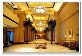 99阿布達比-阿拉伯聯合大公國:A9902171586酋長皇宮飯店-阿布達比.jpg