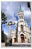 104波蘭:A10409282804教堂-扎格帕內-波蘭.jpg
