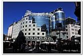 104奧地利:A10410024077哈斯大樓-維也納-奧地利.jpg