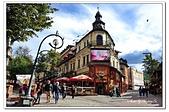 104波蘭:A10409282814扎格帕內-波蘭.jpg