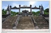 105越南:A10510100798啟定皇陵-順化.jpg