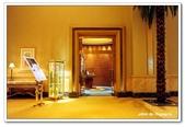99阿布達比-阿拉伯聯合大公國:A9902171592七星級餐廳-酋長皇宮飯店-阿布達比.jpg