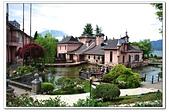 104日本_箱根、河口湖:A10405122221音樂盒之森-河口湖.jpg