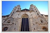 104奧地利:A10410024090聖史蒂芬教堂-維也納-奧地利.jpg