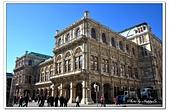 104奧地利:A10410024125國家歌劇院-維也納-奧地利.jpg